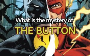 The Mystery of the Button