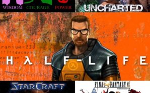Video Game Cover de
