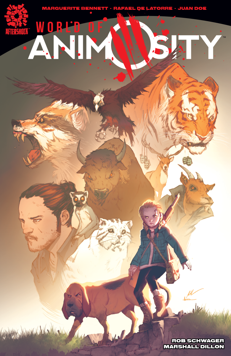 WORLD_OF_ANIMOSITY cover