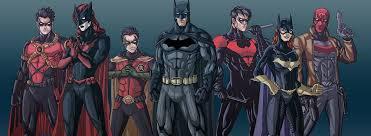bat-family1
