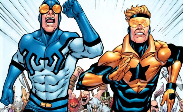 booster-gold-and-blue-beetle