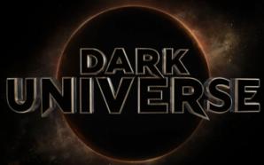 dark-universe-universal