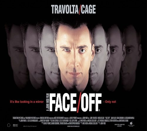 face_off_ver6_xlg cover web