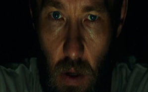 first-trailer-it-comes-at-night