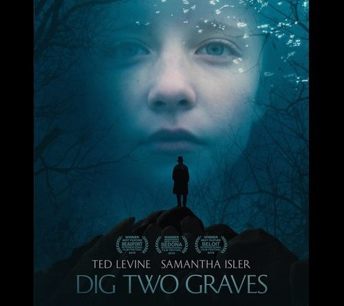 large_dig-two-graves-poster