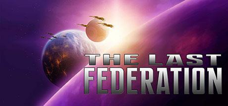 last federation