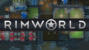 rimworld 2