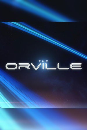 small_ca05bce4f8752108dfb21768947c0a6d-theorville-poster
