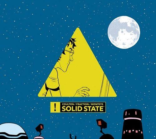 solidstate-TP_cvr