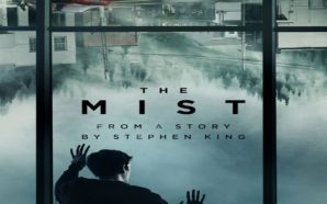 the-mist web