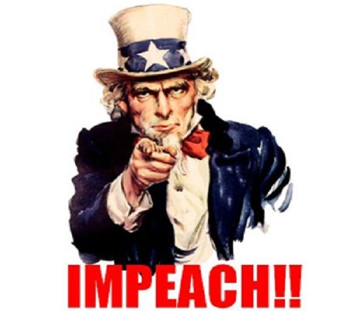 uncle_sam_impeach cover