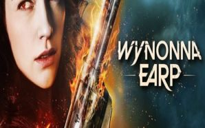 wynonna-earp cover