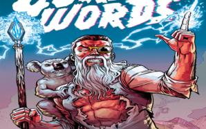 CurseWords_Vol01-1 cover