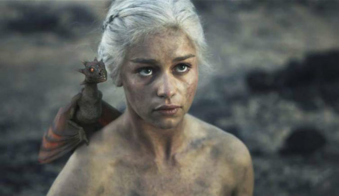 Daenaerys_Live-Through-Fire_Season-1_GoT_HBO-670x388