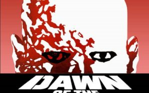 The Franchise Files – Dawn of the Dead (1978)