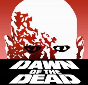 Dawn-Toys-1000x750