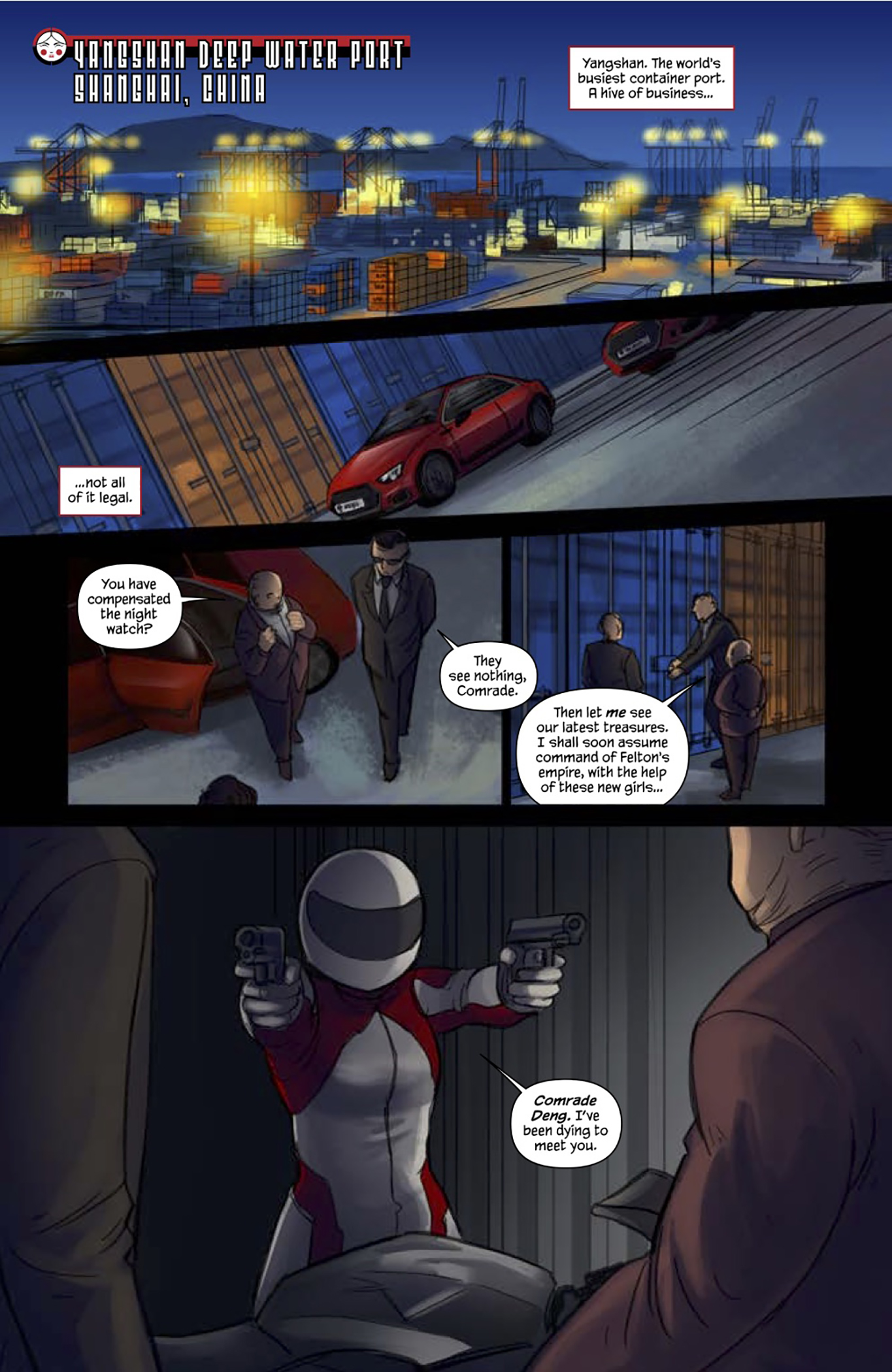 GHOSTSTATIONZERO-001-ADVANCE.1 page 1