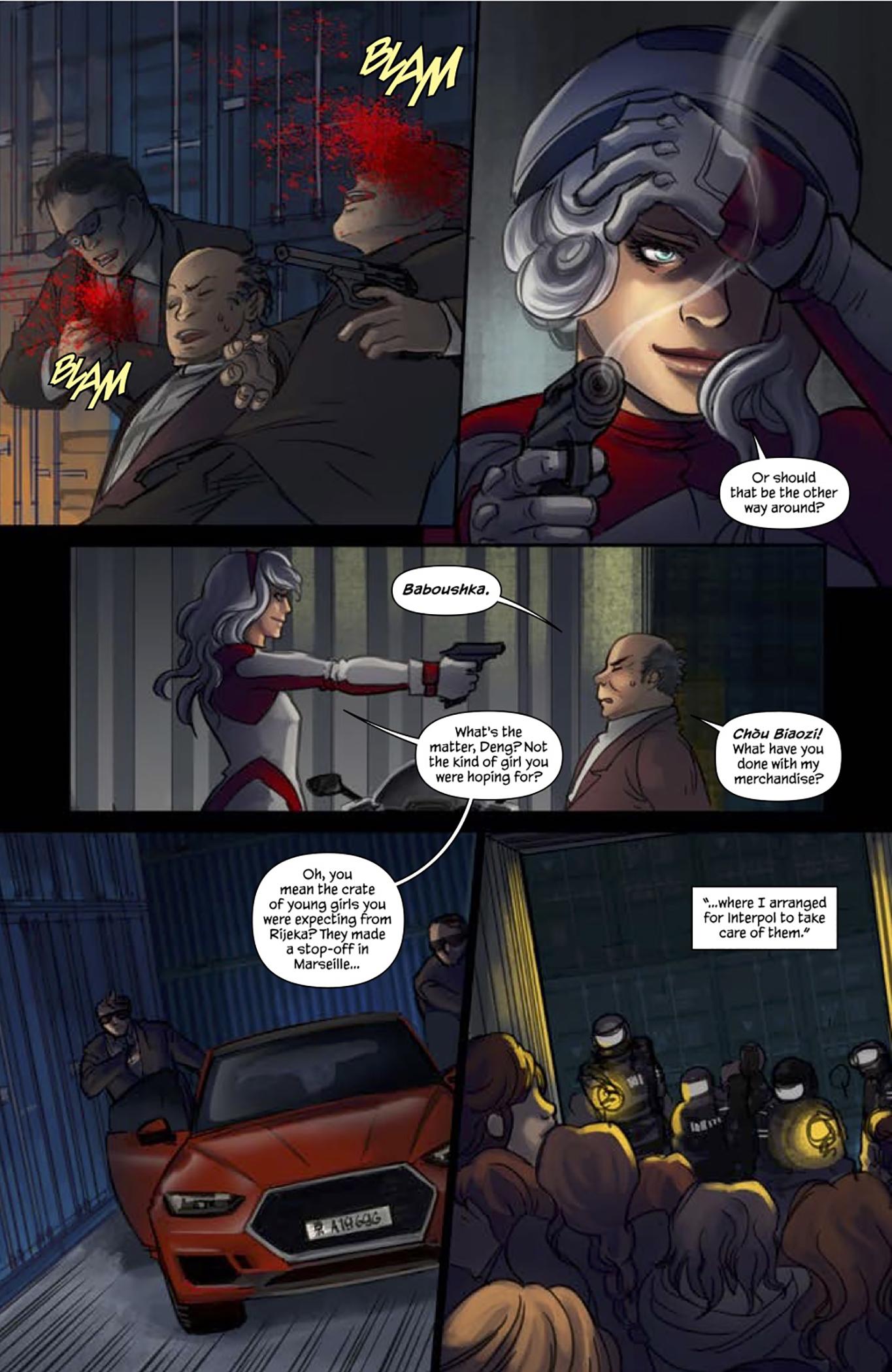 GHOSTSTATIONZERO-001-ADVANCE.2 page 2