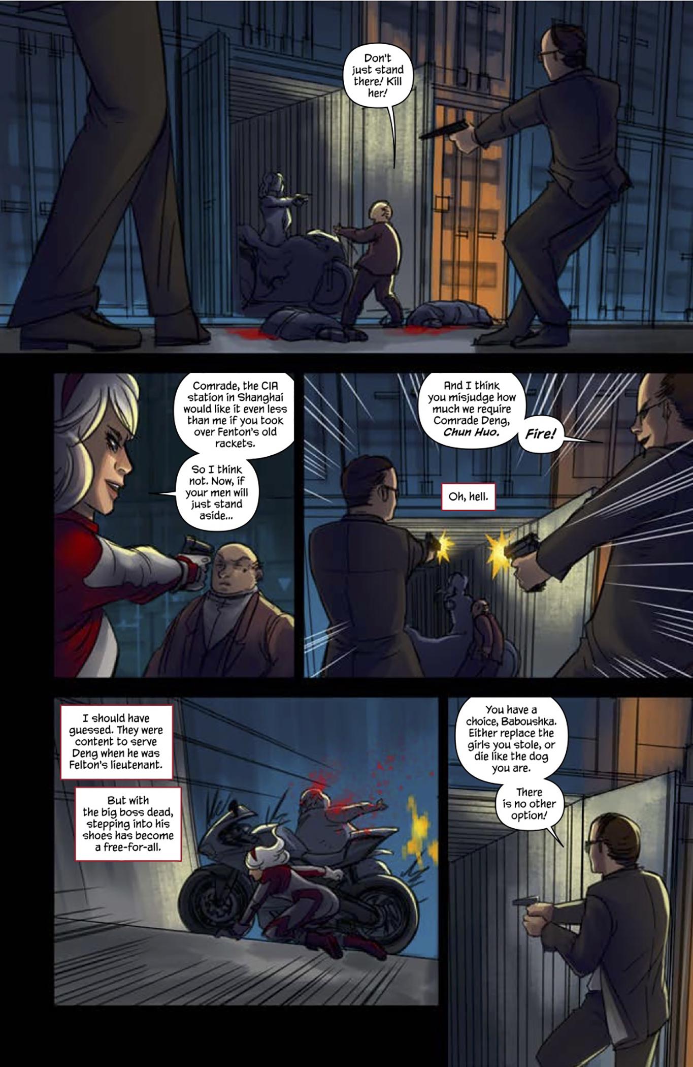 GHOSTSTATIONZERO-001-ADVANCE.3 Page 3