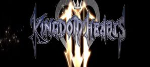 Kingdom-Hearts-3 cover