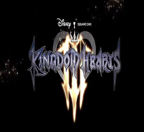 Kingdom-Hearts-3 cover
