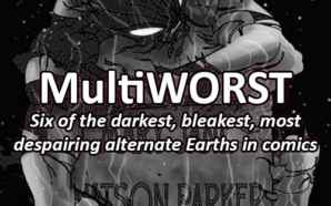 MultiWorst