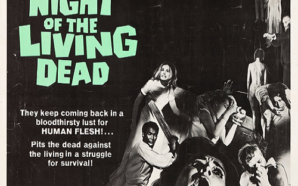 The Franchise Files – Night of the Living Dead (1968)