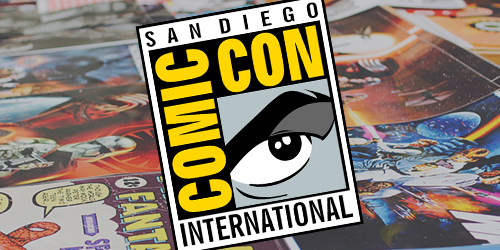 SDCC Tips 001