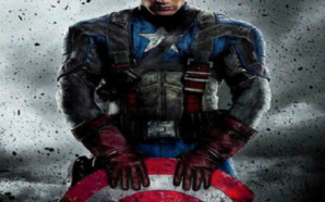 Captain America: America's soldier-A Captain America Tribute