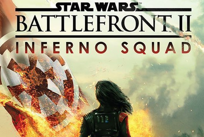 battlefront2_infernosquad_COVER_1