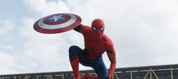 capitan-america-civil-war-spiderman-604x270