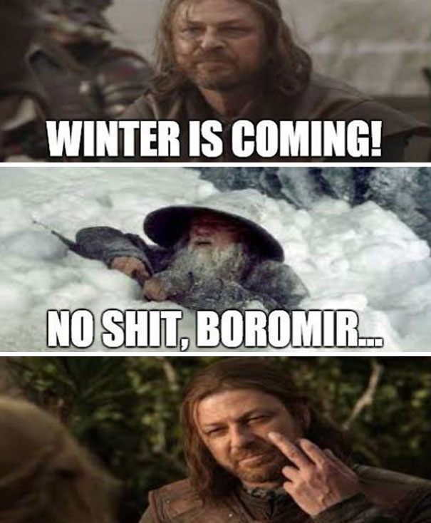 funny-game-of-thrones-memes-7__605