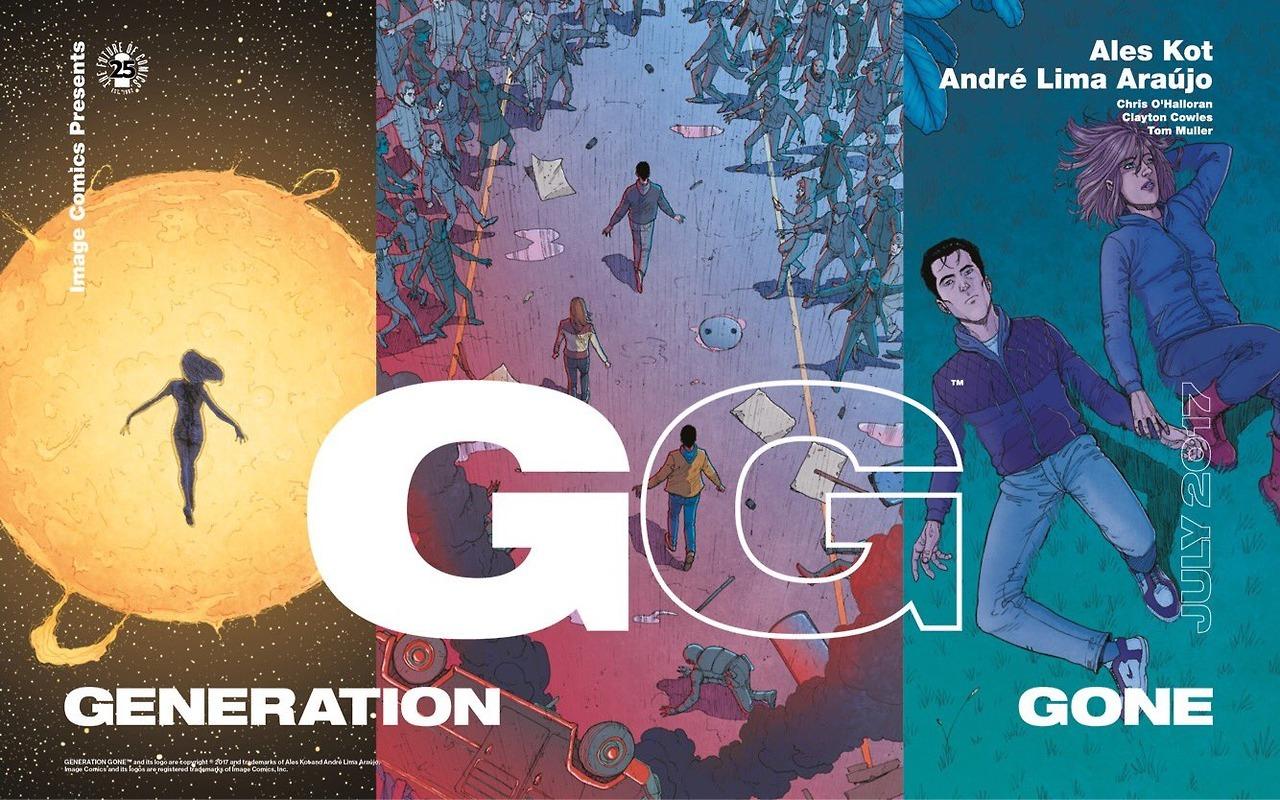 generation-gone (2)