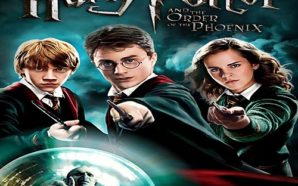 harry-potter-and-the-order-of-the-phoenix. cover