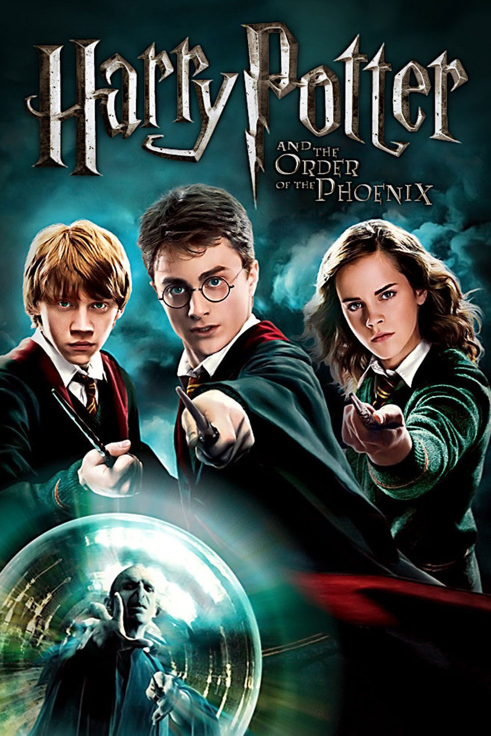 harry-potter-and-the-order-of-the-phoenix.10483