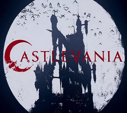 netflix-castlevania-2 (1)