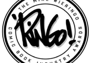 ringo-awards-logo-410x-300x300 cover
