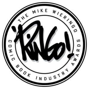 ringo-awards-logo-410x-300x300