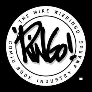 ringo-awards-logo-410x-300x300