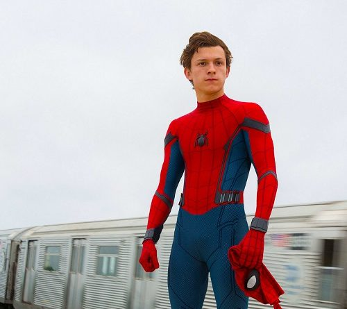 spider-man-homecoming-video-peters-suit-tech