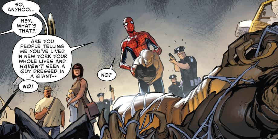 spider-men-ii-peter-armadillo (1)