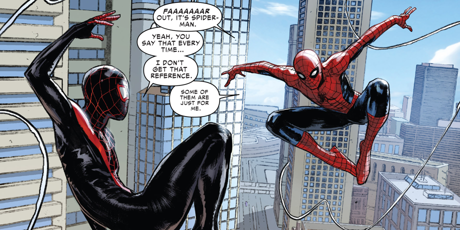 spider-men-ii-peter-parker-miles-morales (1)