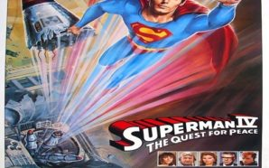 Superman IV: 30 Years Later