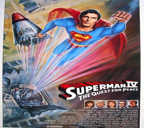 superman-4 cover web
