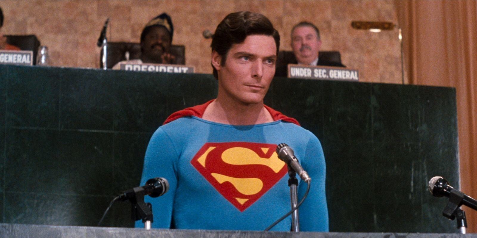 superman-5