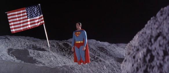 superman400