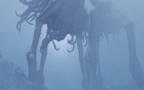 H.P. Lovecraft's Direct Influence on 'The Mist'