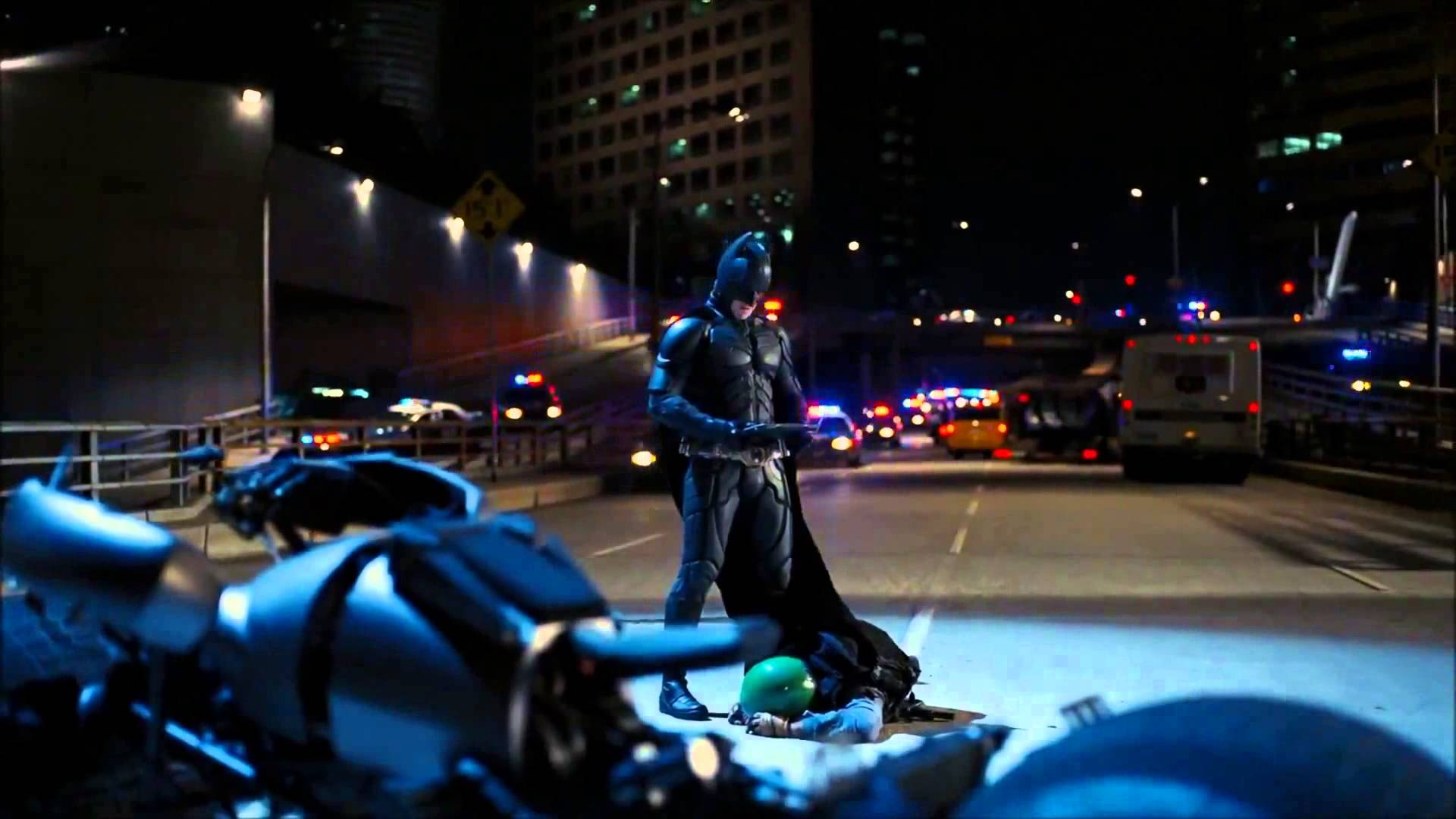 the-dark-knight-rises-3