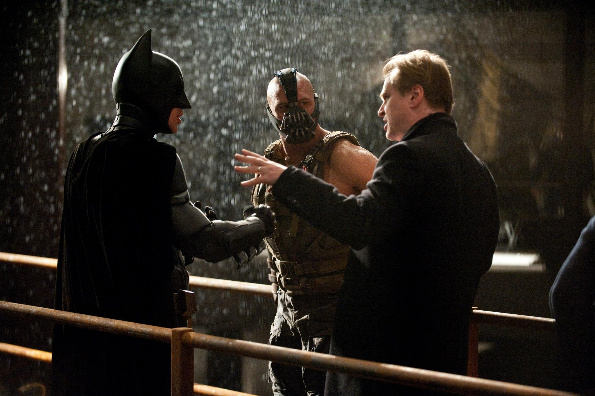the-dark-knight-rises-5