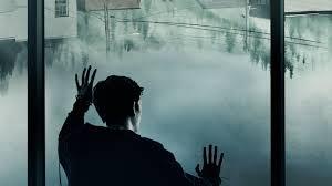 the mist 222